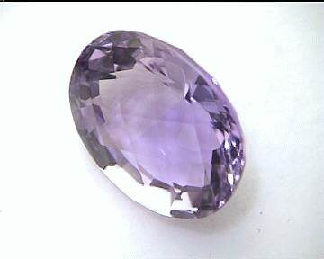 amethyst gemstone price - photo #8