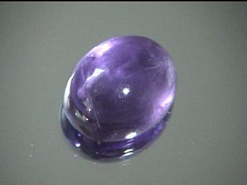 amethyst gemstone price - photo #36