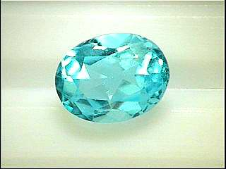 Apatite Gem Stone Sale Price Amp Information About Apatite