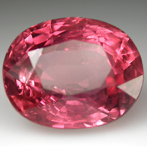 Ruby Gem Stone Sale Price Amp Information About Ruby
