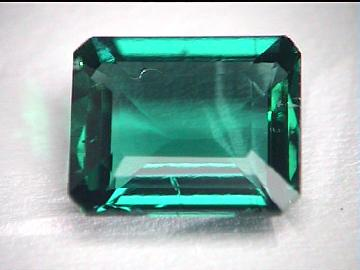 emerald detail octagon stone green product jgxptxxxagofbxn colombian cut price synthetic
