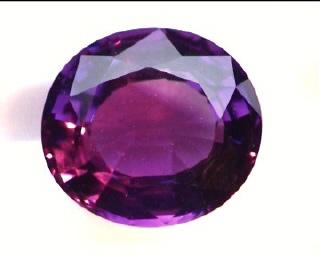 amethyst gemstone price - photo #25