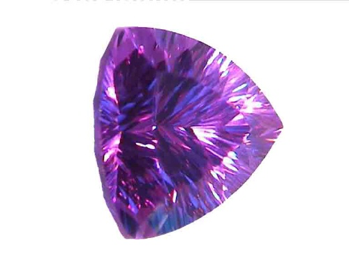 Synthetic Alexandrite Lab Created Gem Stone Sale Price Amp Information About Synthetic Alexandrite