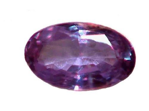 alexandrite gemstone information images photos