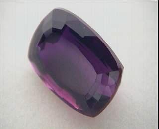 amethyst gemstone price - photo #33