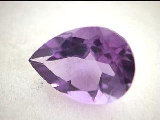 amethyst gemstone price - photo #32