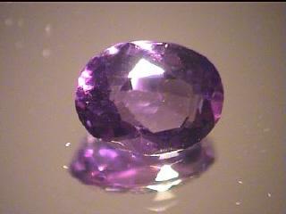 amethyst gemstone price - photo #41