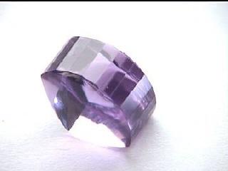 amethyst gemstone price - photo #21