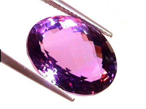 amethyst gemstone price - photo #7