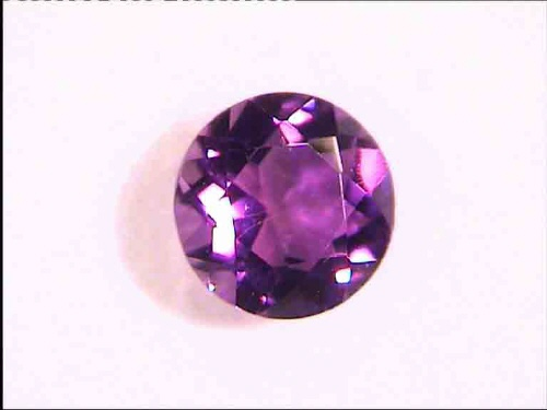 amethyst gem sale price information about amethyst