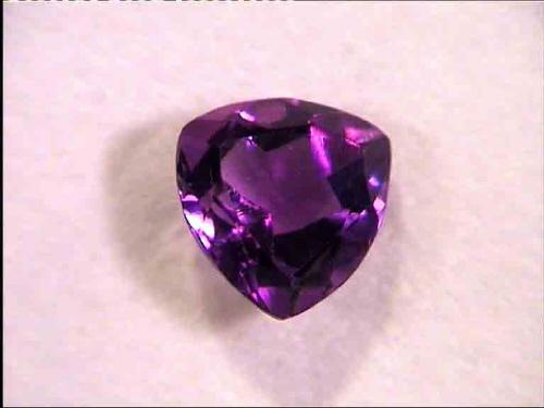 amethyst gemstone price - photo #9