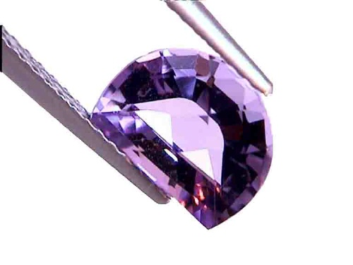 amethyst gemstone price - photo #49