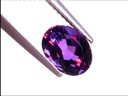 amethyst gemstone price - photo #4