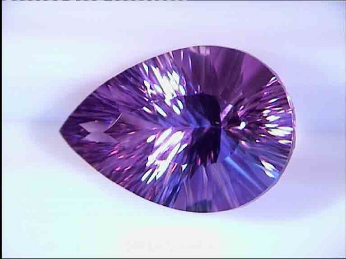 Stone Price in Pakistan Amethyst Gem Stone Sale Price