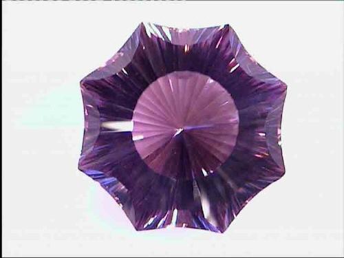 amethyst gemstone price - photo #6