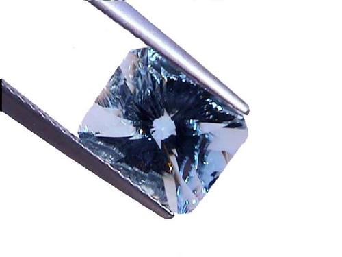 aquamarine gemstone information gem sale price