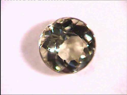 beryl gemstone information gem sale price