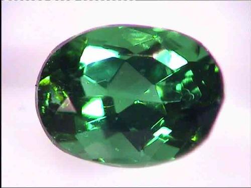 chrome tourmaline gem sale price information about