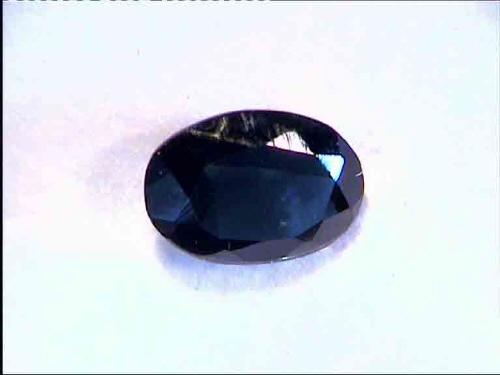 Blue Tourmaline Indicolite Gem Stone Sale Price