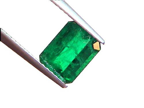 determined courtesy main is of gems qimg how pair emeralds price untreated multicolour cts photo weighing tanzanian emerald quora c the