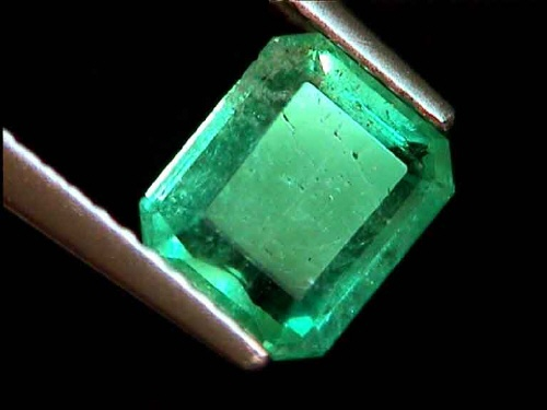 size stone small jewelry from zirconia emerald cz round price synthetic cubic product loose may green for birthstone good