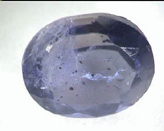 iolite gem sale price information about iolite
