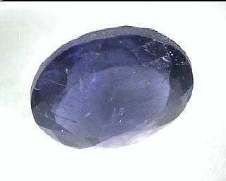 iolite gemstone information gem sale price