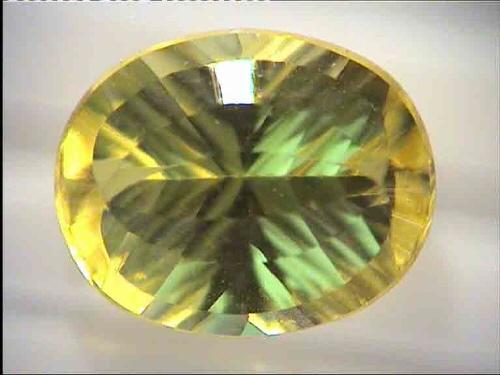 beryl gem sale price information about beryl