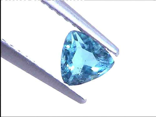 paraiba tourmaline gemstone information gem sale price
