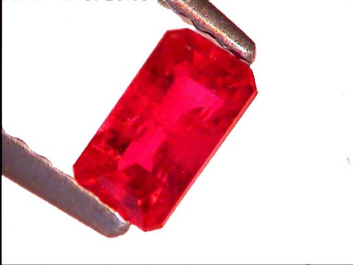 envy galanti ring gemstone rubi ruby products shop