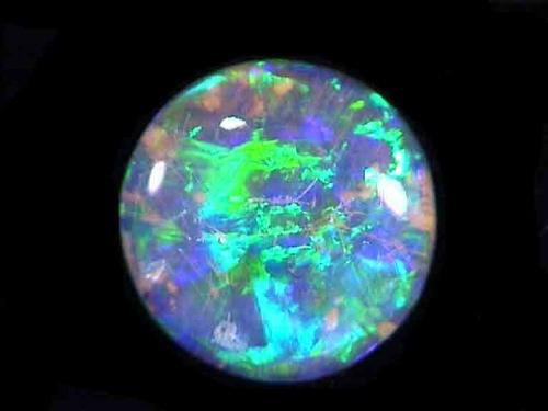 product price opal opals stone color synthetic gemstone high beautiful quality