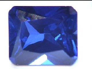 LAB-Sapphire Nr : 1425