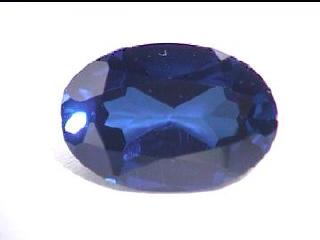 LAB-Sapphire Nr : 1442