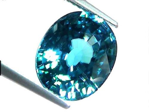 zircon gem sale price information about zircon