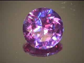 Synthetic Alexandrite Lab Created Gem Stone Sale Price