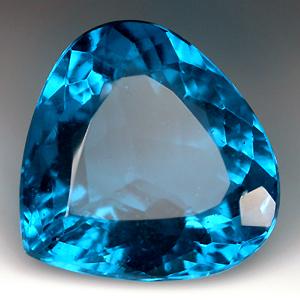 Fluorite Gemstone Information Gem Sale Price