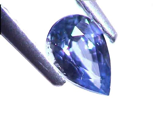 Tanzanite Gem stone sale price & Information about Tanzanite ...