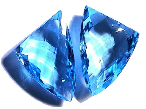 topaz st gemstone product the stargemspattaya natural blue stone