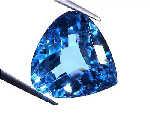 blue topaz gem stone sale price information about blue topaz gemstone in jewelry quality sold. Black Bedroom Furniture Sets. Home Design Ideas