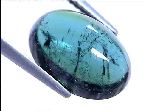 blue tourmaline indicolite gem sale price
