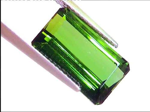 Chrome Tourmaline Gem stone sale price & Information about ...