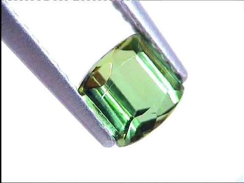Green Tourmaline (Elbaite) Gem stone sale price ...